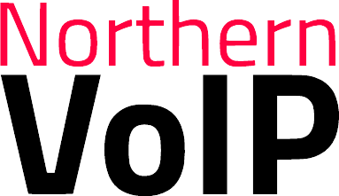 Reliable & Advanced Cloud Hosted Phone Systems   Northern VoIP