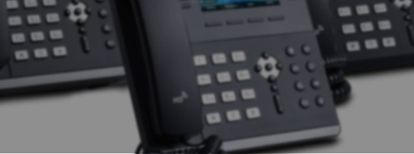 Northern VoIP Phone System Customiser | PBXact and FreePBX