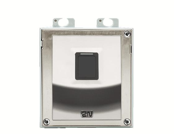 IP Door Intercoms and Video Door Entry Systems