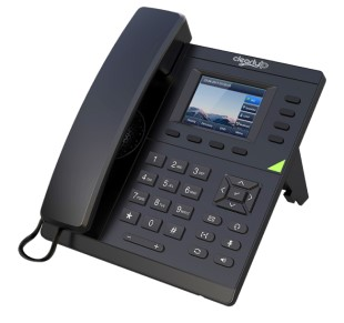 Clearly IP CIP 230 Phone