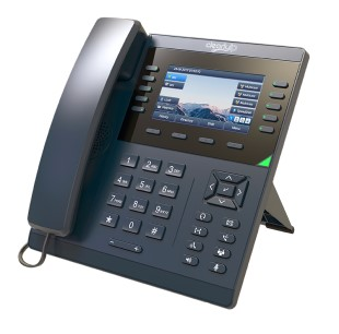 Clearly IP CIP 270 Phone
