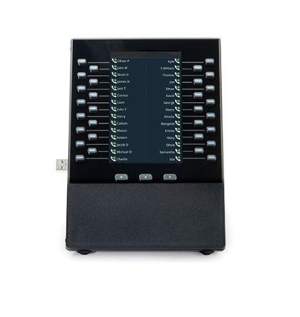 Polycom VVX EM50 Expansion Module (VVX450)