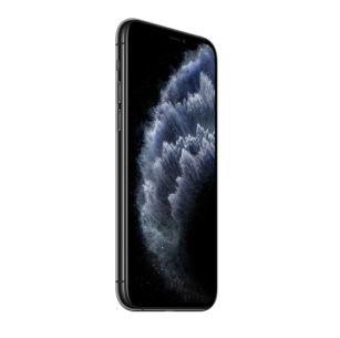 Apple iPhone 11 Pro 256 GB Smartphone Space Grey