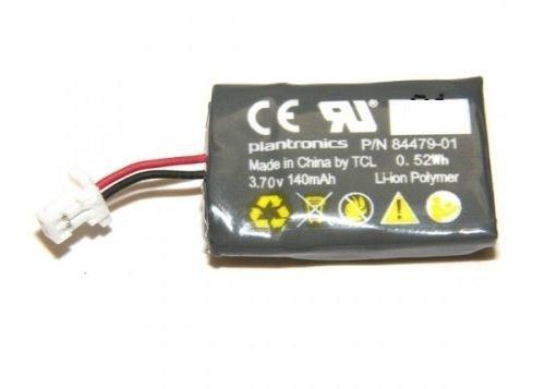 Plantronics Spare CS540 Battery
