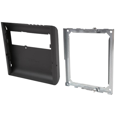 Cisco Wallmount Kit for 8800 Video Series Phones