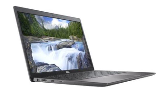 Dell Latitude 3301 - 90PCH