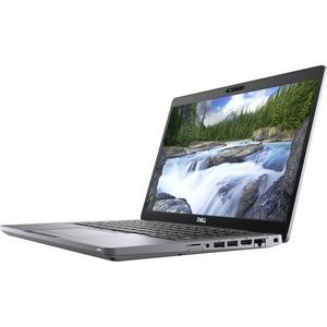 Dell Latitude 5410 - 27VWJ