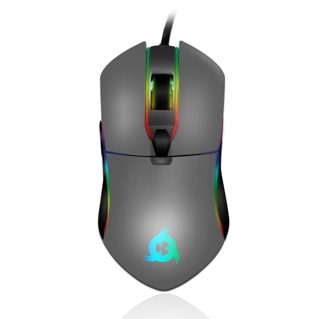 KLIM Aim - Gaming Mouse