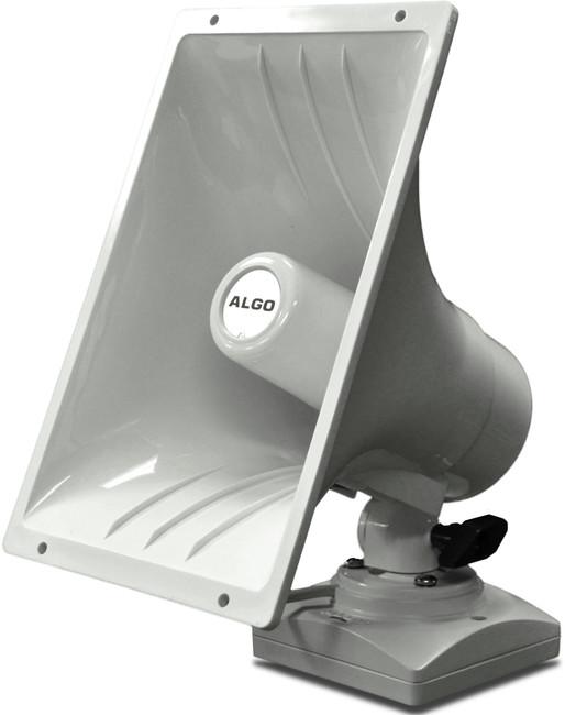Algo 8186 SIP Horn Speaker