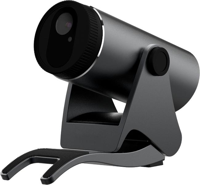 Fanvil CM60 USB Camera