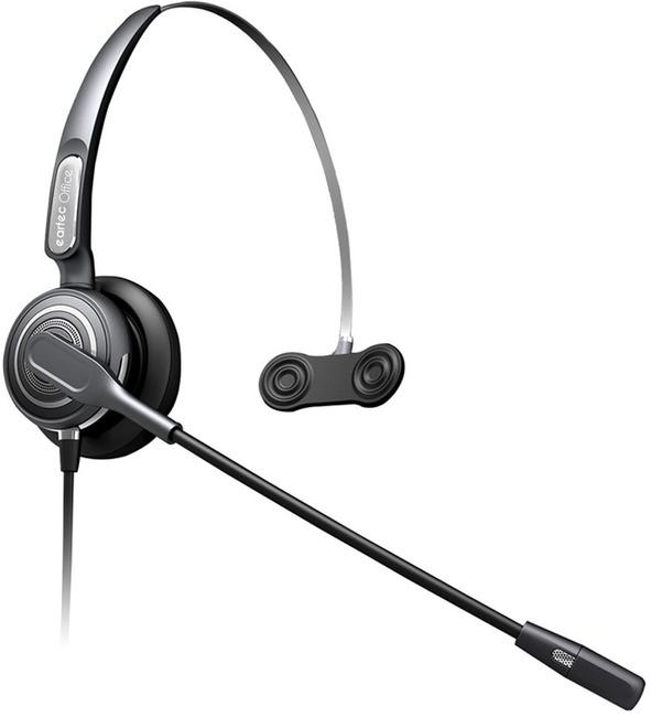 Eartec Office 710 Pro Monaural Headset