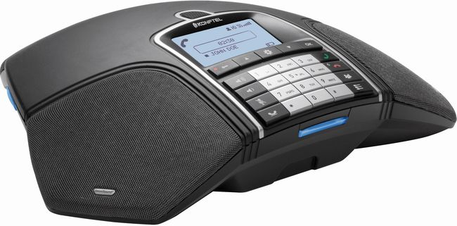 Konftel 300Mx Mobile Conference Phone
