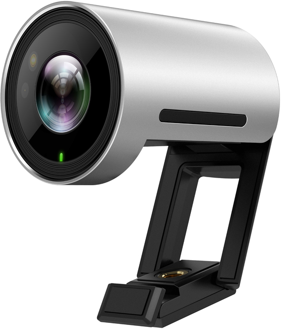 Yealink UVC30 Room 4K USB Camera for Meeting Rooms