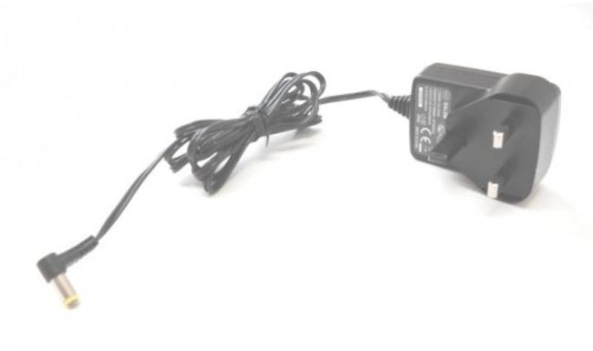 Gigaset Spare UK Base Station Power Supply (N300/N510)